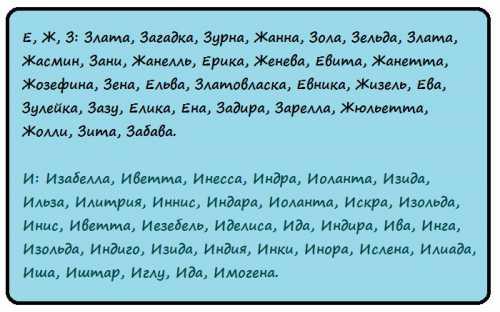 ГАЛИМБАЙ В переводе с арабского языка слово