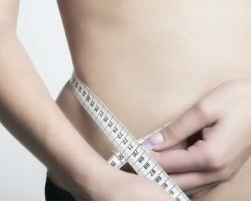 Морозник для похудения, как использовать его