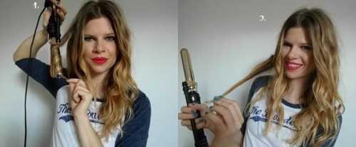 9 ЛАЙФХАКОВ для волос которые должна знать каждая девушка