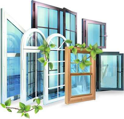 Новые окна Как правильно выбрать окна
