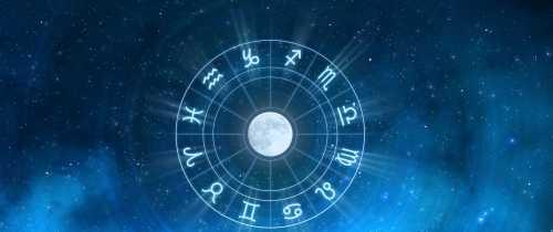 Почему астрологические прогнозы не всегда сбываются