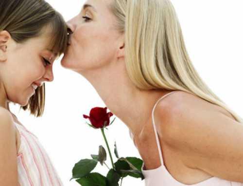 Как ухаживали за собой наши бабушки и чему мы