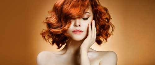 ТОП- 7 правил ухода за волосами летом
