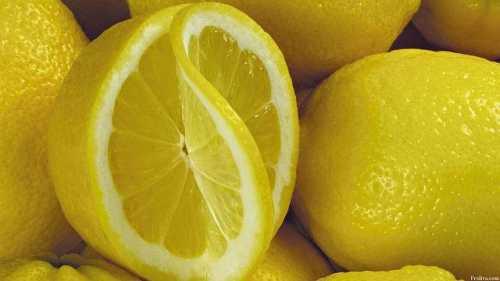 В некоторых случаях применение этих фруктов приносит более заметный результат, чем химиотерапия