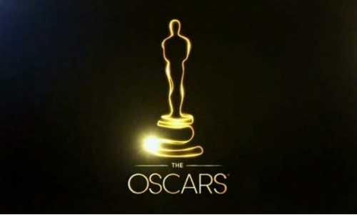 Пора добавлять новые номинации низко бюджетным фильмам до лямов скажем и актерскому ансамблю