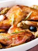 Рецепты вкусных блюд из мяса, секреты выбора