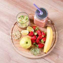 Разгрузочные дни для похудения: польза и вред, варианты, ошибки
