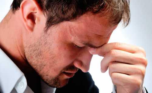 Симптомы и лечение аллергии на животных