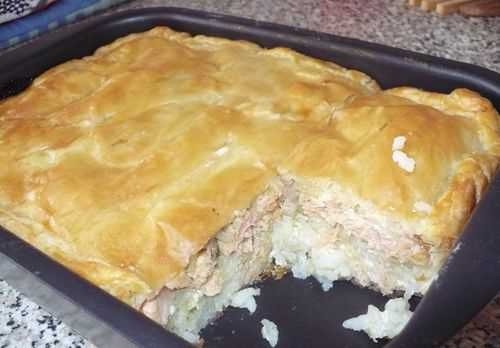 Рецепты салата пирога с картошкой в мультиварке,