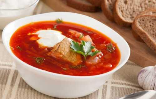 Рецепты макарон со свининой: секреты выбора