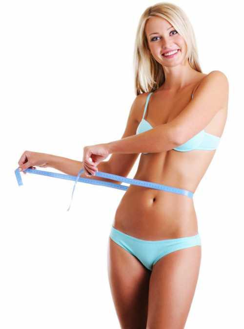 Мои советы тем, кто хочет похудеть