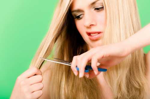 К чему снится выпадение волос: толкование сна, в
