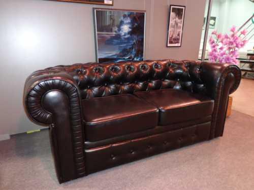 Главные составляющие Мягкая мебель от производителя
