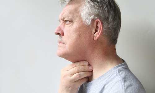 Симптомы и причины возникновения кандидоза