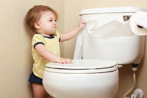 Синдром мальабсорбции у детей, глюкозо галактозная мальабсорбция