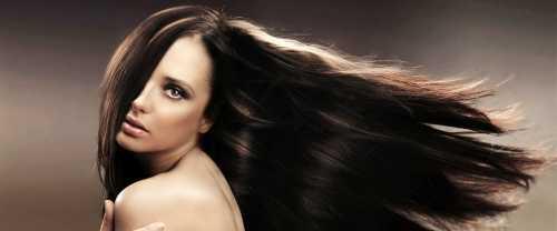 Уход за волосами в домашних условиях: основы
