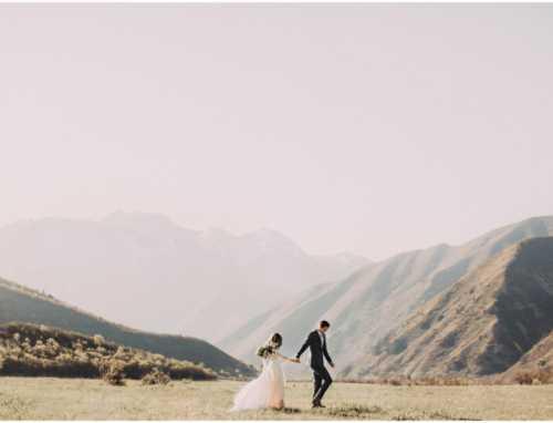 Как правильно выбрать день свадьбы