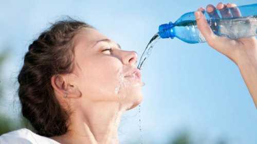 Использование мыла может навредить здоровью