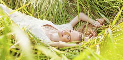 6 советов, которые помогут забеременеть