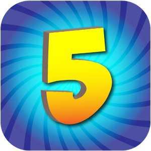 5 фитнес подсказок