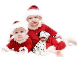Семейные новогодние традиции: праздник приближается