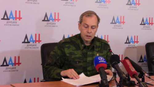 Пугачева считает Орбакайте самой стильной артисткой