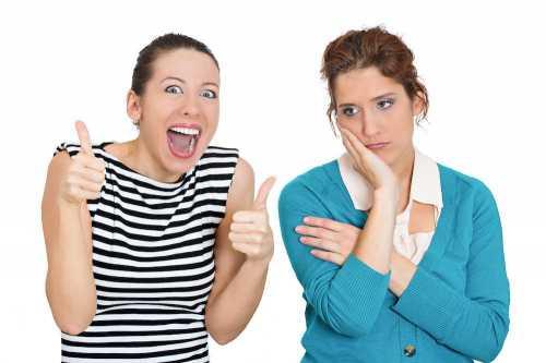 Обиды укорачивают жизнь психология общения
