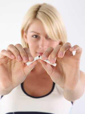 5 пищевых привычек, от которых надо избавиться