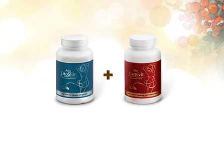 Карнивит q10 для похудения убирает жир Отзывы и противопоказания