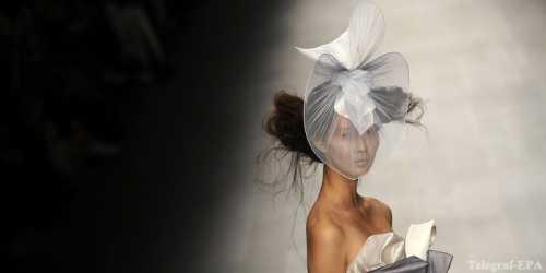 Кератиновое выпрямление волос: чего ожидать красавицам