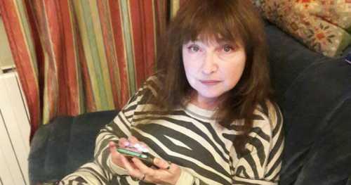 Цирк закрылся Катя Семенова разводится с изменявшим мужем
