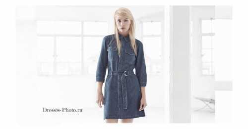 Диана Крюгер: как правильно носить прозрачные юбки
